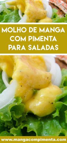 New Recipes, Vegetarian Recipes, Favorite Recipes, Healthy Recipes, Ayurveda, Broccoli, Portuguese Recipes, Good Food, Yummy Food