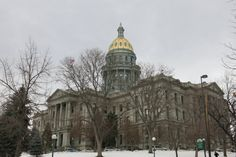 Colorado Legislature: Five things to know as the gavel drops