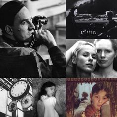 a brilliant genius who brought a new dimension to cinema - not only do we see the film, but we feel it linger on our minds for an eternity after. favorite ingmar bergman film(s)? #theseventhseal #persona #fannyandalexander #throughaglassdarkly #wildstrawberries #ingmarbergman #cinema