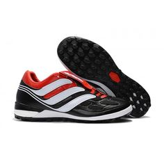 finest selection 87fd8 7bffc Adidas Predator Precision TF spike kænguru læder fodboldstøvler
