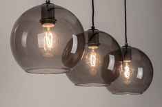 Pendelleuchte Modern, Retro, Glas, Metall You are in the right place about retro home decor 1 Lamp Cord, Lamp Socket, Pendant Lamp, Pendant Lighting, Deco Led, Led Filament, Art Deco, Cafe Interior Design, Dining Room Lighting