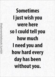 David Blair :*( miss you I love you my very BFF