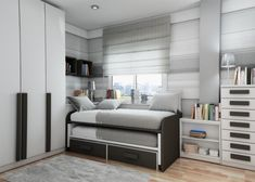 Decorating Bedroom When we will decorate our house is undoubtedly our first priority is the bedroom decor with colorful painted walls, furniture and interior design. Description from bedroom-design-ideas.co. I searched for this on bing.com/images