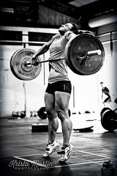 Garage gym, fitness, and Crossfit image gallery. These are motivational images that I find and I take no credit for them. So share and pin away! Page 10 Fitness Workouts, Sport Fitness, Fitness Goals, Health Fitness, Gym Fitness, Fitness Equipment, Health Diet, Fitness Quotes, Sport Motivation