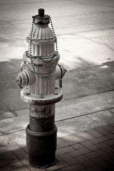 French Quarter, New Orleans