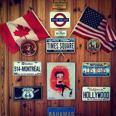 #check #travels West Road, Mind The Gap, Key West, Nevada, Las Vegas, Check, Travel, Key West Florida, Viajes