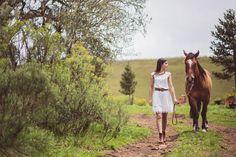 Ferreira_Maciel_Fotografia_Wedding_Casamento_15_Quinze_Anos_Fotografo_Ararangua (5).jpg
