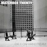 Exile on Mainstream [CD]