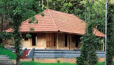 Thekkady Wild Corridor - Thekkady- Kerala