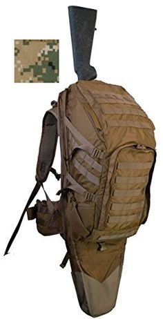 97 Best Internal Frame Backpacks images  eab17eac6edb4
