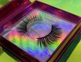 Indie Makeup, Lashes, Cosmetics, Instagram, Eyelashes, Eye Brows