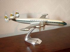 Aviation Art, Constellations, Model, Scale Model, Star Constellations, Models, Template, Pattern