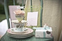 Google Image Result for http://www.thesweetestoccasion.com/wp-content/uploads/2010/08/vintage-tea-cups-bridal-shower-ideas.jpg