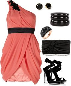 """Sin título #3757"" by marlilu on Polyvore"