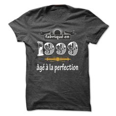 #automotive #bikers #scout... Awesome T-shirts  fabriqu en 1999 - (Cua-Tshirts)  Design Description:   If you don't completely love this Shirt, you'll be able to SEARCH your favorite one through the usage of search bar on the header....