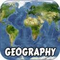 Railway recruitment OnlineTest-ASM,TC,Goods Guard,IBPS PO,SBI,RBI,SSC CGL,RRB,UPSC.: Mixed Quiz In Geography For Railway And SSc CGl, S...