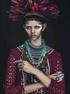 Marina-Nery-Vogue-Australia-Sebastian-Kim-08.jpg