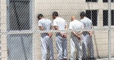 """Durante casi tres años, Diego permaneció recluido en la penitenciaría de Tijuana pese a haber obtenido su libertad en los Juzgados. El error atribuido al área jurídica de la prisión, """"es un síntoma de la situación muy compleja"""" en las cárceles de Baja California, apunta la presidenta de la Comisión Estatal de Derechos Humanos […]"""