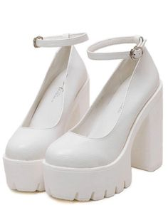 Target Women S Shoes Coupon Dr Shoes, Me Too Shoes, Shoes Heels, White Heels, White Sandals, Heeled Sandals, Pretty Shoes, Cute Shoes, White Platform Shoes