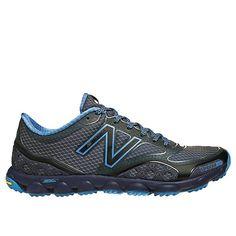 New Balance Minimus MT1010GB Trail Running Shoe