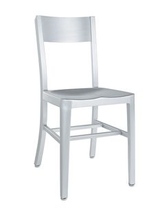Milan Dining Chairs (Set of 2) by Pearl River Modern NY at Gilt