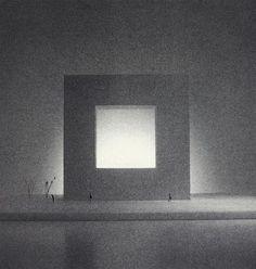Shinichi Ogawa. AA Files 25 Summer 1993, 45