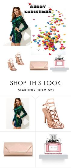 """Без названия #41"" by yokosky ❤ liked on Polyvore featuring Madden Girl and Dorothy Perkins"