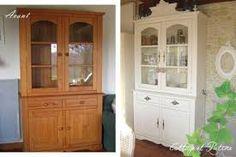 1000 ideas about repeindre un meuble on pinterest nuancier furniture and - Comment poncer un meuble ...