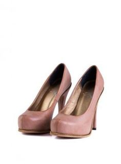 Pumps #Fly #Zapatos #ClubJ #Shopping #Online