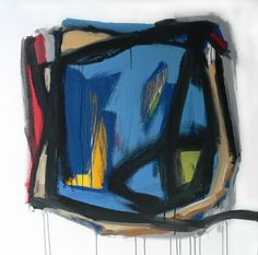 Official website of the artist. Shapes, Contemporary, Artist, Painting, Artists, Painting Art, Paintings, Painted Canvas, Drawings