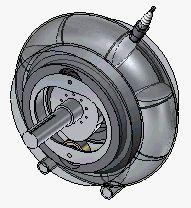 Unusual engine designs - Imgur