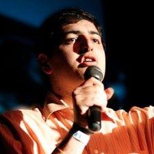 MUSLIM BROTHERHOOD TIES TO WHITE HOUSE RESURFACE Recipient of 'smoking gun' Benghazi memo eyed 07MAY14