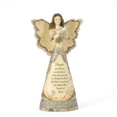 62 best gifts memorial angels images on pinterest sympathy gifts