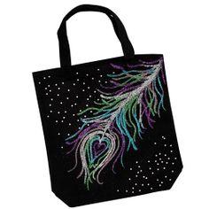 20 Totally Cool Tote Bag DIYs