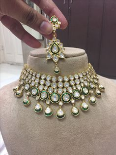 """Obtain excellent tips on """"buy diamonds engagement rings"""". They are actually offered for you on our web site. Indian Jewelry Sets, Indian Wedding Jewelry, India Jewelry, Temple Jewellery, Indian Bridal, Gold Rings Jewelry, Gemstone Jewelry, Fine Jewelry, Statement Jewelry"""