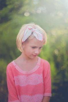 Family Photos - Xan's Eye Photography - Xan Craven