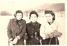 herta-skiing-with-girls.jpg (922×636)