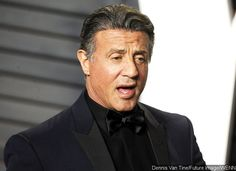 Sylvester Stallone is not dead, but the Rambo star is apparently under attack online with a viral report claiming that the actor was found dead in his home.The hoax started circulating in late August but gained steam at the beginning of September, with a link to the story about his alleged ...
