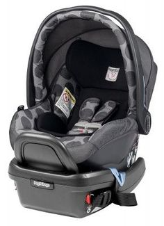 Peg Perego Primo Viaggio 4-35 Infant Car Seat - Pois Grey https://www.amazon.co.uk/Baby-Car-Mirror-Shatterproof-Installation/dp/B06XHG6SSY/ref=sr_1_2?ie=UTF8&qid=1499074433&sr=8-2&keywords=Kingseye