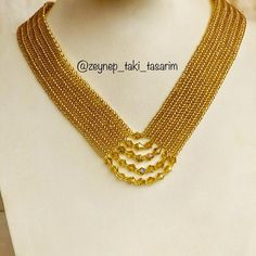Diy Jewelry Necklace, Seed Bead Bracelets, Statement Jewelry, Jewelry Crafts, Beaded Necklace, Seed Bead Jewelry, Jewellery, Beaded Jewelry Designs, Handmade Jewelry