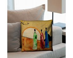 Php, Throw Pillows, Home, Toss Pillows, Decorative Pillows, Decor Pillows, Scatter Cushions, Haus, Homes