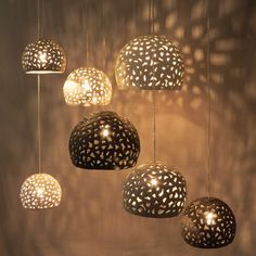 Lighting hanging on chandelier. Ceramic Lighting - All For Decoration Hanging Chandelier, Hanging Lights, Modern Ceiling Light, Ceiling Lights, Modern Light Fixtures, Ceiling Shades, Chandelier, Pendant Light Fixtures, Ceramic Light