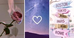 u Brownie brownie allrecipes Cute Couple Wallpaper, Sunset Wallpaper, Galaxy Wallpaper, Iphone Wallpaper, Unicorn Pictures, Bff Pictures, Heartbreak Wallpaper, Sunflower Wallpaper, Aesthetic Images