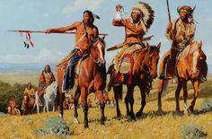 david mann art | Jackson Hole Art Auction