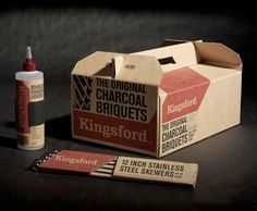 20 Creative and Interesting Product Package Design   DJDESIGNERLAB