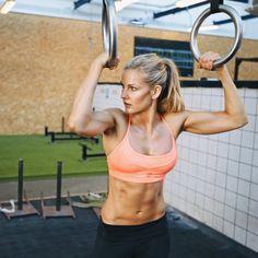 Istotą treningu siłowego jest wzrost beztłuszczowej masy ciała. Podstawowym i najbardziej pożądanym składnikiem w diecie, który się do tego przyczynia, jest białko oraz jego elementy strukturalne.
