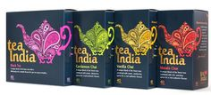 Free Pack of Tea India | Magic Freebies