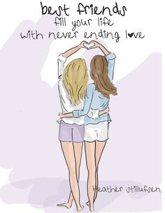 Birthday Message For Friend, Birthday Quotes For Best Friend, Happy Birthday Quotes, Girl Best Friend Quotes, My Best Friend, Soul Sister Quotes, Birthday Humorous, Birthday Sayings, Messages For Friends