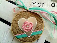 Straw Bag, Crafts, Bags, Handbags, Manualidades, Handmade Crafts, Craft, Arts And Crafts, Artesanato
