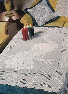The Tablecloth Peacock 01.jpg